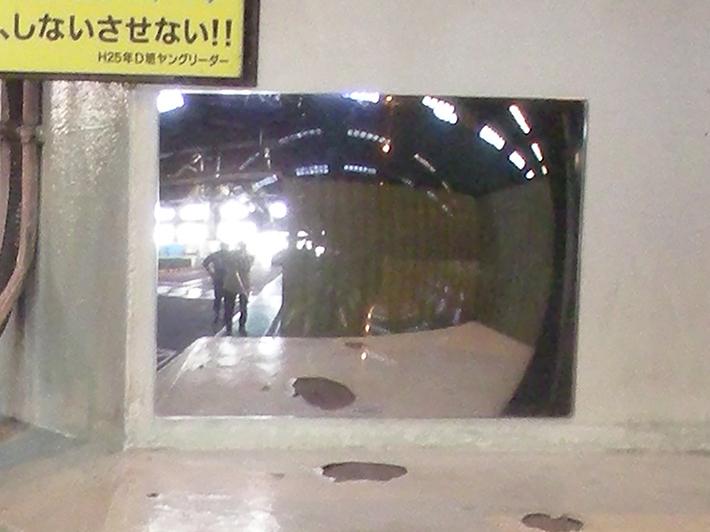 所 瀬戸内 製鉄 日本 製鉄 【コロナで明暗企業(6)】日本製鉄と日立製作所~企業城下町の栄枯盛衰(前):【公式】データ・マックス NETIB